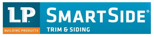 LP-Smartside Siding
